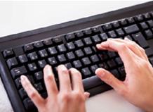 Gestiona tu cuenta online