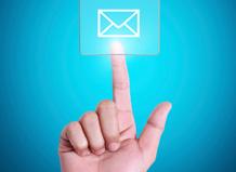 Verifica tu email, no te pierdas las ofertas