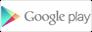 Descárgate la Aplicación Móvil Travel Club para Android